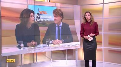 cap_Goedemorgen Nederland (WNL)_20171207_0707_00_03_07_39