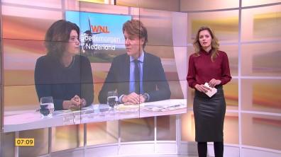cap_Goedemorgen Nederland (WNL)_20171207_0707_00_03_07_40