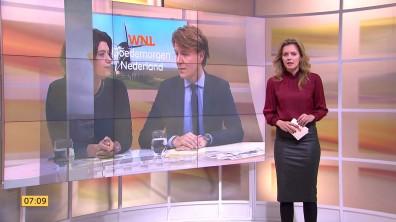 cap_Goedemorgen Nederland (WNL)_20171207_0707_00_03_08_41