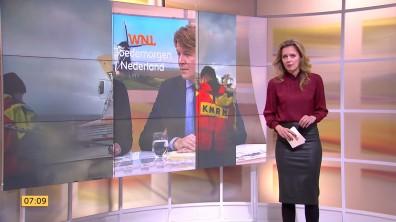cap_Goedemorgen Nederland (WNL)_20171207_0707_00_03_09_42