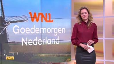 cap_Goedemorgen Nederland (WNL)_20171207_0707_00_03_24_54