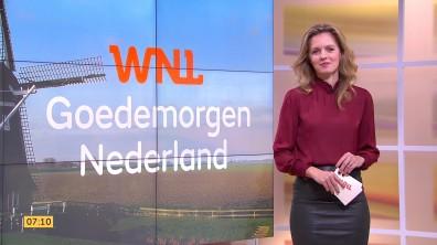 cap_Goedemorgen Nederland (WNL)_20171207_0707_00_03_24_56