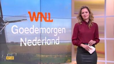 cap_Goedemorgen Nederland (WNL)_20171207_0707_00_03_25_58