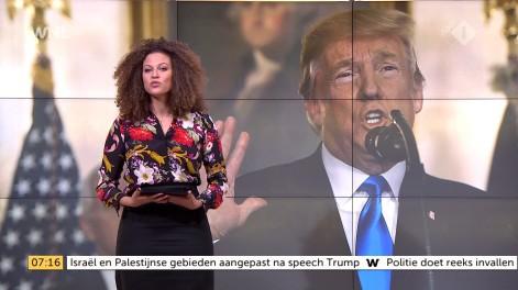 cap_Goedemorgen Nederland (WNL)_20171207_0707_00_09_28_64