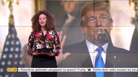 cap_Goedemorgen Nederland (WNL)_20171207_0707_00_09_29_68