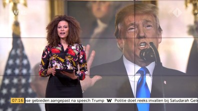 cap_Goedemorgen Nederland (WNL)_20171207_0707_00_09_30_72