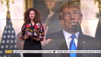 cap_Goedemorgen Nederland (WNL)_20171207_0707_00_09_30_73