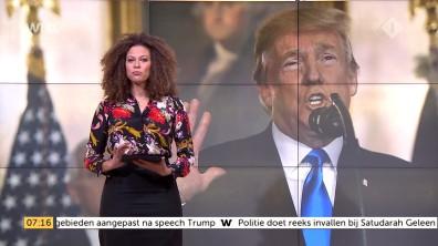 cap_Goedemorgen Nederland (WNL)_20171207_0707_00_09_30_74