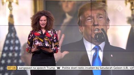 cap_Goedemorgen Nederland (WNL)_20171207_0707_00_09_31_77