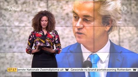 cap_Goedemorgen Nederland (WNL)_20171207_0707_00_10_48_83