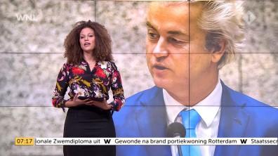 cap_Goedemorgen Nederland (WNL)_20171207_0707_00_10_50_84