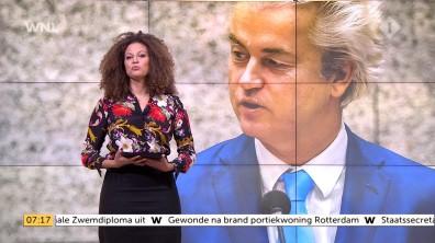 cap_Goedemorgen Nederland (WNL)_20171207_0707_00_10_50_85