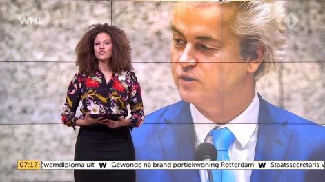 cap_Goedemorgen Nederland (WNL)_20171207_0707_00_10_51_86