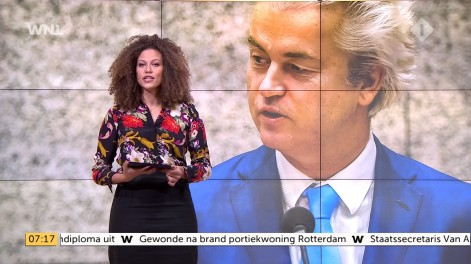 cap_Goedemorgen Nederland (WNL)_20171207_0707_00_10_51_87