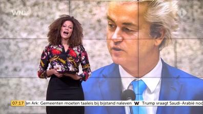 cap_Goedemorgen Nederland (WNL)_20171207_0707_00_11_03_88