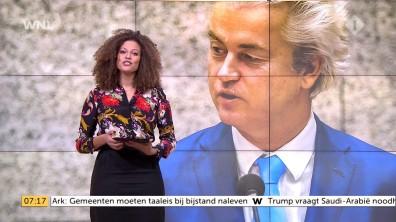cap_Goedemorgen Nederland (WNL)_20171207_0707_00_11_03_89