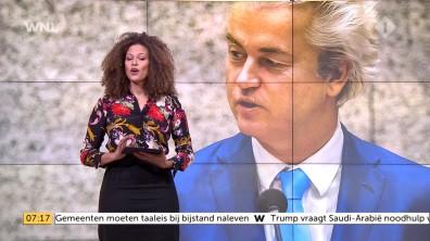 cap_Goedemorgen Nederland (WNL)_20171207_0707_00_11_03_91
