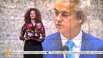 cap_Goedemorgen Nederland (WNL)_20171207_0707_00_11_05_93