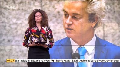 cap_Goedemorgen Nederland (WNL)_20171207_0707_00_11_06_94