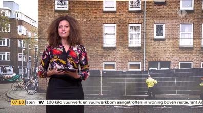 cap_Goedemorgen Nederland (WNL)_20171207_0707_00_11_18_96