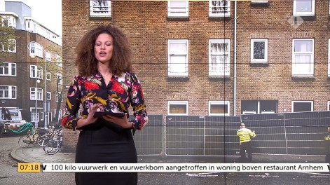 cap_Goedemorgen Nederland (WNL)_20171207_0707_00_11_19_100