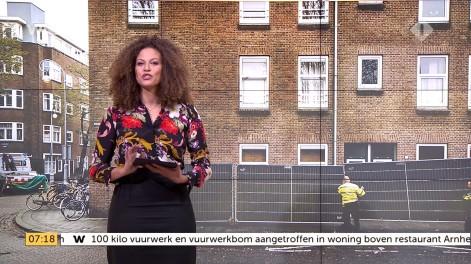 cap_Goedemorgen Nederland (WNL)_20171207_0707_00_11_19_98