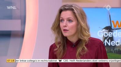 cap_Goedemorgen Nederland (WNL)_20171207_0707_00_12_04_104