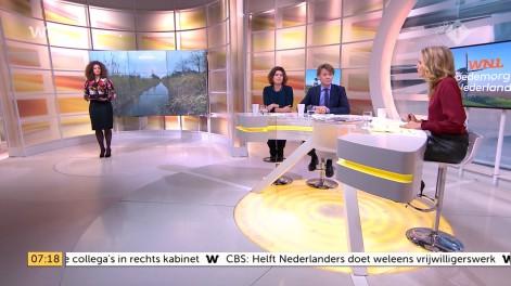 cap_Goedemorgen Nederland (WNL)_20171207_0707_00_12_05_106