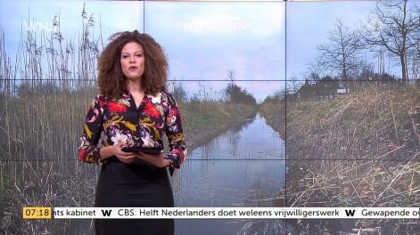 cap_Goedemorgen Nederland (WNL)_20171207_0707_00_12_07_109