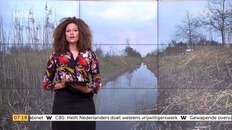 cap_Goedemorgen Nederland (WNL)_20171207_0707_00_12_08_111