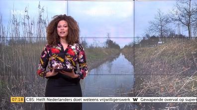 cap_Goedemorgen Nederland (WNL)_20171207_0707_00_12_09_115