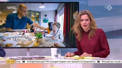 cap_Goedemorgen Nederland (WNL)_20171207_0707_00_12_47_126