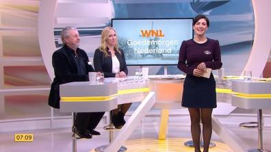 cap_Goedemorgen Nederland (WNL)_20171211_0707_00_02_52_58