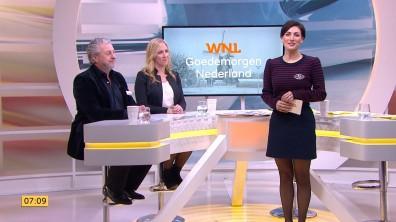 cap_Goedemorgen Nederland (WNL)_20171211_0707_00_02_52_61