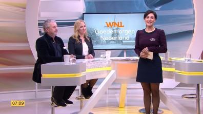 cap_Goedemorgen Nederland (WNL)_20171211_0707_00_02_53_64