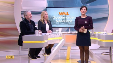 cap_Goedemorgen Nederland (WNL)_20171211_0707_00_02_53_65