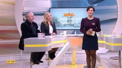 cap_Goedemorgen Nederland (WNL)_20171211_0707_00_02_53_66