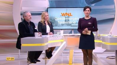 cap_Goedemorgen Nederland (WNL)_20171211_0707_00_02_54_55