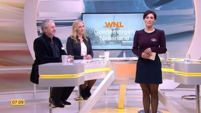 cap_Goedemorgen Nederland (WNL)_20171211_0707_00_02_54_67