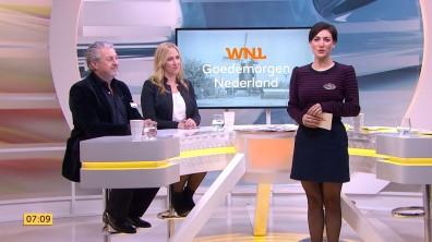cap_Goedemorgen Nederland (WNL)_20171211_0707_00_02_54_69