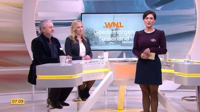 cap_Goedemorgen Nederland (WNL)_20171211_0707_00_02_54_70