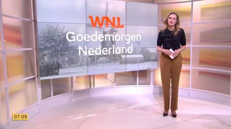 cap_Goedemorgen Nederland (WNL)_20171211_0707_00_02_55_71