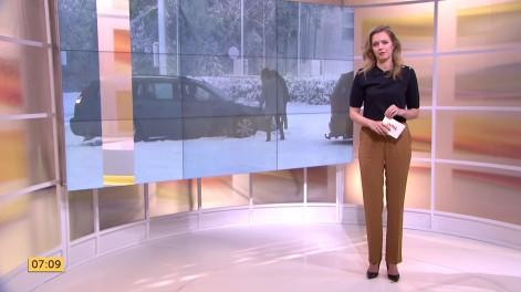 cap_Goedemorgen Nederland (WNL)_20171211_0707_00_02_58_04