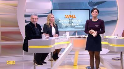 cap_Goedemorgen Nederland (WNL)_20171211_0707_00_03_14_27