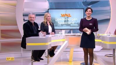 cap_Goedemorgen Nederland (WNL)_20171211_0707_00_03_15_28