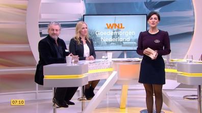 cap_Goedemorgen Nederland (WNL)_20171211_0707_00_03_15_30