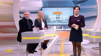 cap_Goedemorgen Nederland (WNL)_20171211_0707_00_03_16_31