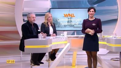 cap_Goedemorgen Nederland (WNL)_20171211_0707_00_03_17_35