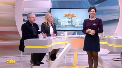 cap_Goedemorgen Nederland (WNL)_20171211_0707_00_03_17_36