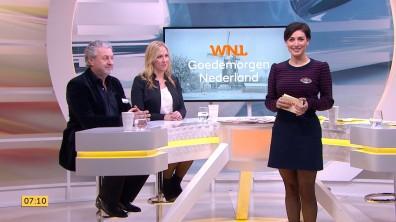 cap_Goedemorgen Nederland (WNL)_20171211_0707_00_03_18_40